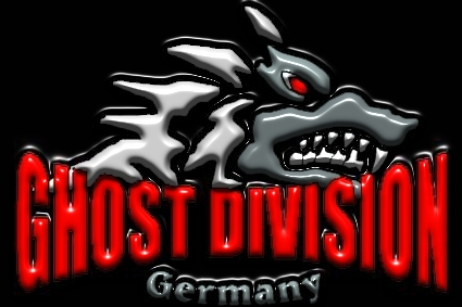Ghost Division Germany